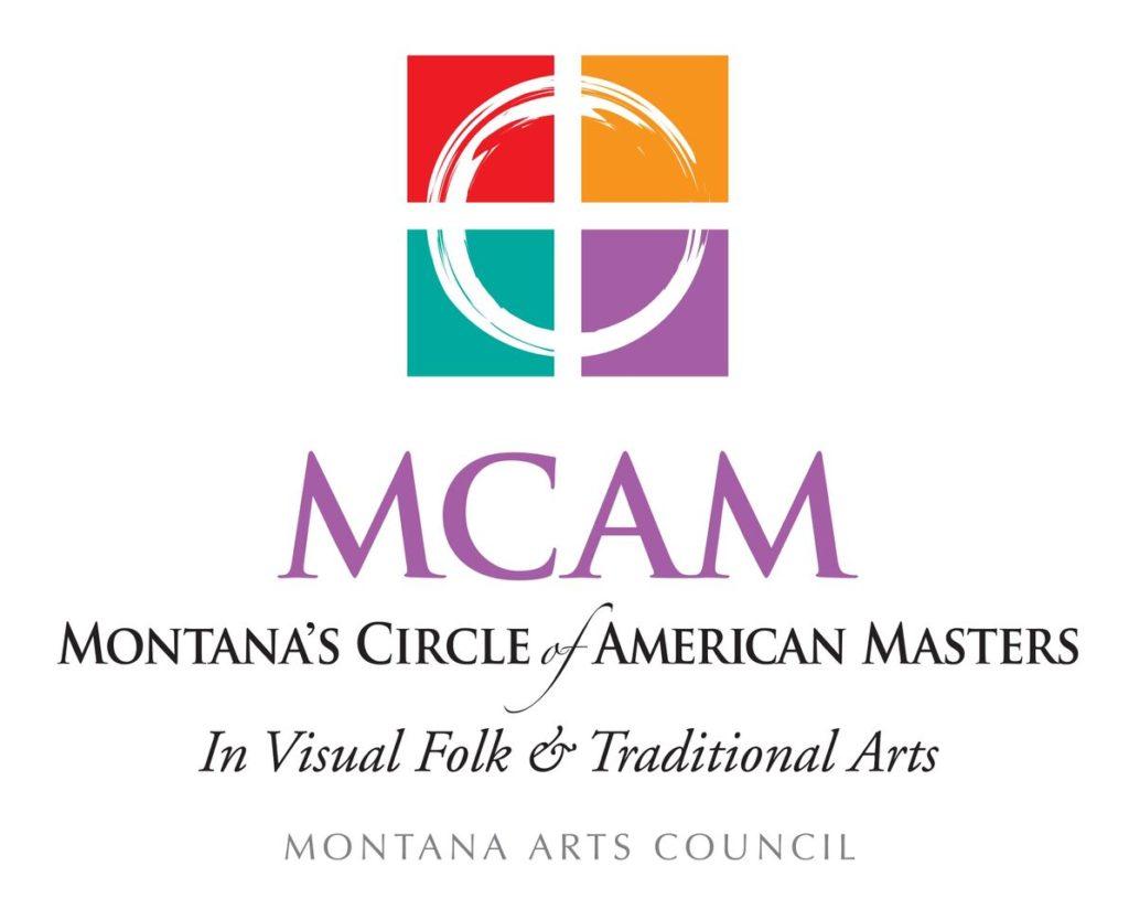 Montana's Circle of American Masters